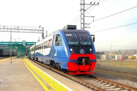 Симферополь-Феодосия поезд